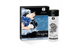 Crème de Virilité Dragon Sensible - Shunga