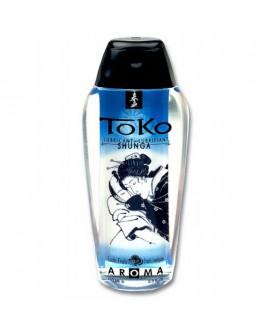 LUBRIFIANT TOKO EXOTIQUES 165 ML - Shunga