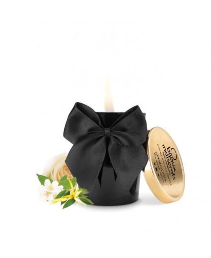 Bougie Massage Parfumée Aphrodisia - Bijoux Indiscrets