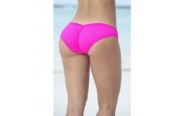 Bas Bikini Rose Fashion - Mapalé
