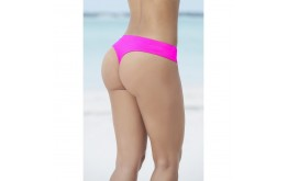 Bas Bikini South Beach Rose - Mapalé