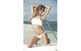 Bikini Blancheur & Look Original - Mapalé