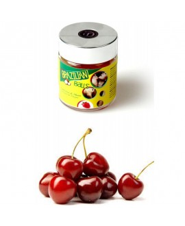 6 Boules Brésiliennes Cherry - Brazilian Balls