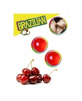Boules Brésiliennes Cherry - Brazilian Balls