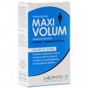 Gélules Homme Maxivolum 60 gélules - Labophyto