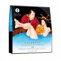 Bain Japonais LoveBath Ocean Temptations - Shunga