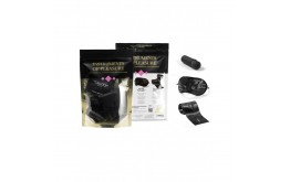 Coffret Instruments of Pleasure - Bijoux Indiscrets