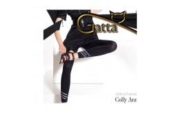 Legging Illusion 3 Zip - Gatta