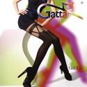 Collant Girl Up Jarretelles Sexy - Gatta