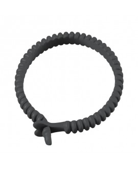 Anneau/Cockring ADJUST RING - Dorcel