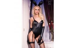 Body Sexy Bunny - Chilirose