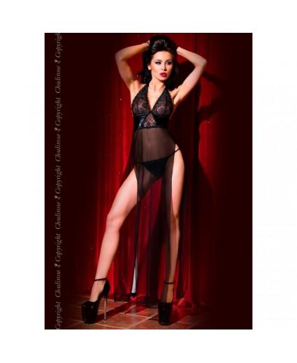 Nuisette Sensuelle Glamour & Sexy - Chilirose