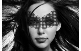 Masque Cache-Cache Sensuel - Bijoux Indicrets