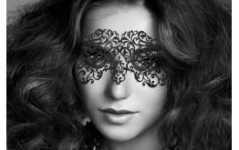 Masque Arabesques - Bijoux Indiscrets