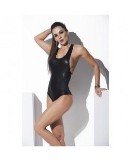 Body Style Cuir Sexy - Mapalé