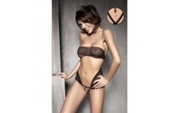 Body Vision Erotique - Anaïs