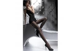 Collant Classique Glamour - Fiore