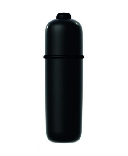 Mini Vibro Waouhhh Noir - Love to Love