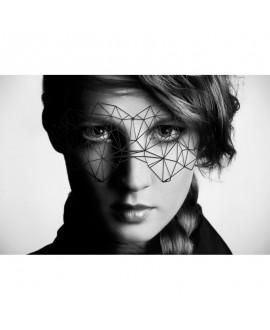 Masque Spider - Bijoux Indiscrets