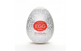 Masturbateur Egg Party - Tenga