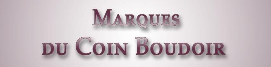 Marques du Coin Boudoir