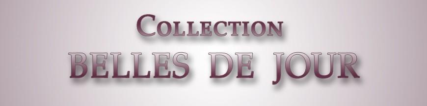Collection Belles de Jour