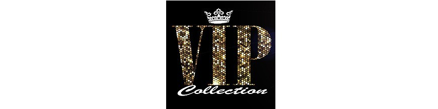 Collection VIP