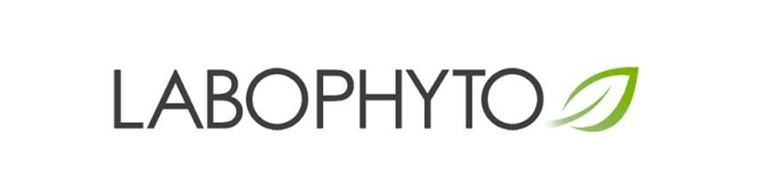 Labophyto