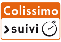 Livraison Colisssimo Express