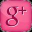 Rejoignez nous sur Google+