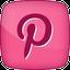 Rejoignez nous sur Pinterest